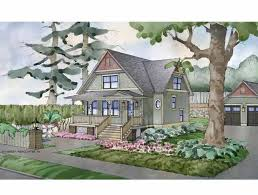 127 best house plans images on pinterest small house plans