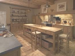 fabricant de cuisine en indogate cuisine moderne with regard to fabricant de