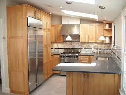 kitchen cabinets island ny kitchen cabinets auction buffalo ny salvaged amish staten island