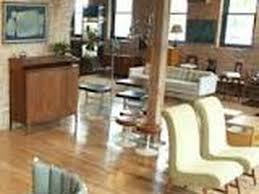 Floor And Decor Outlets Of America Inc by Chicago U0027s 38 Best Home Goods And Furniture Stores