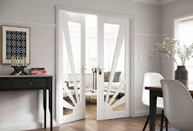 French Doors Dining Room by Double Doors Best 25 Interior French Doors Ideas On Pinterest