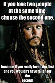 The Memes Jack - jack sparrow memes jack sparrow meme two people at the same