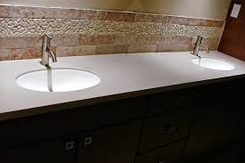 Bathroom Vanity Installation Bathroom Tile Photos Fulmer Tile Contractor Bathroom Tile