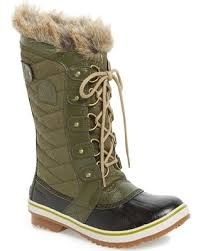 sorel tofino womens boots size 9 savings on s sorel tofino ii faux fur lined waterproof