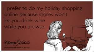 online ecards wine online shopping ecard my chateau ecard
