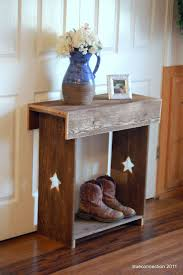 Country Star Home Decor 1216 Best Country Crafts Images On Pinterest Primitive Crafts