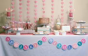 sprinkle baby shower sprinkle baby shower theme ideas pink hearts and colorful sprinkles