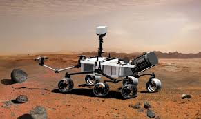 North Dakota how long would it take to travel to mars images Mars curiosity facts about the mars science laboratory rover