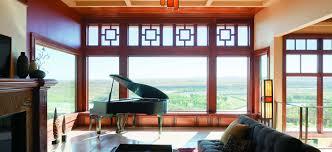 bay window replacement cost andersen windows andersen replacement windows renoviso