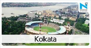 Seeking At Kolkata Sc Rejects Gjm Leader Bimal Gurung S Plea Seeking Protection From