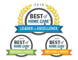 Comfort Keepers Peoria Il 2016 Best Of Home Care Award Winners Home Care Pulse