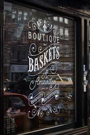 boutique des baskets amsterdam by camille teruin l e t t e r s