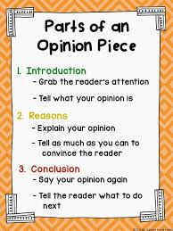 173 best teaching opinion writing images on pinterest teaching