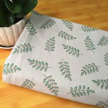 compare prices on fabric laminate online shopping buy low price