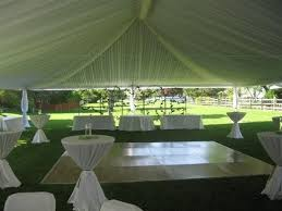 Wedding Venues In Boise Idaho Event Rent Event Rentals Meridian Id Weddingwire
