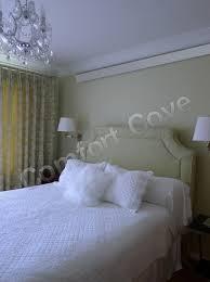 Bedroom Heater Electric Bedroom Comfort Cove Heater Off White Digital