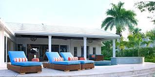 home decor naples fl decor florida home decorating com on incredible blue and white