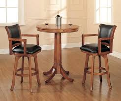 Small Bistro Table Small Pub Table Sets Large Size Of Furniture Pub Style Table Bar