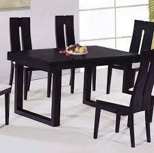 elite dining room furniture amazing modern stylish dining room table set designs elite tangent