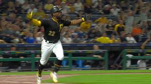 official pittsburgh pirates website mlb com
