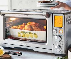 Breville Cutting Board For Toaster Oven Read More Breville The Smart Oven Bov800xl A Instruction Booklet