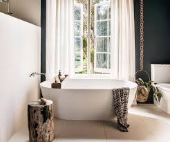 how to design your bathroom how to create a bathroom look inspired by palm springs