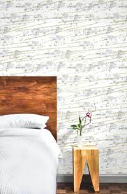 Temp Wallpaper by Best 20 Renters Wallpaper Ideas On Pinterest Temporary Wall