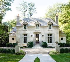 Luxury Home Builders In Atlanta Ga by Best Of Buckhead Architecture