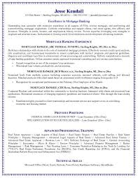 Sample Resumer by 28 Personal Banker Resume Samples Job Resume Personal