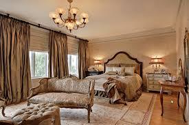 Simple Stunning Master Bedroom Curtain Ideas Curtains Master - Curtains bedroom ideas