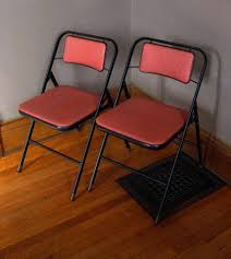 folding card table dimensions ergonomic samsonite folding table and chair folding chairs