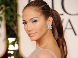 Hit The Floor Jennifer Lopez - 50 things you didn u0027t know about jennifer lopez people boomsbeat