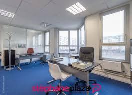 bureau noisy le grand vente bureau noisy le grand 93 acheter bureaux à noisy le grand