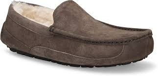 ugg ascot slippers on sale ugg australia s ascot suede free shipping free returns