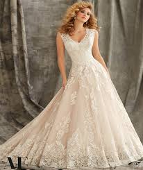 western wedding dresses 6 maginificent ideas of western wedding dresses elasdress