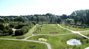 Bad Wilsnack Neuer Kurpark Karthanepark Bad Wilsnack Ferienwohnung