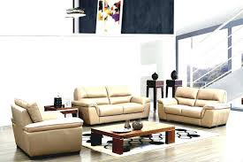 contemporary living room furniture sets contemporary oak living room furniture uk hotrun