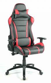 coussin pour fauteuil de bureau design d intérieur siege pour bureau racing lepolyglotte