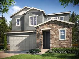 prelude collection candelas new homes for sale in arvada