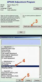 epson t13 resetter adjustment program free download epson t13 resetter printer free download download driver printer