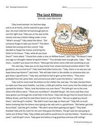 the greedy bird reading comprehension pinterest reading