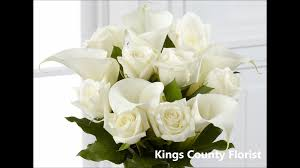 Nyc Flower Delivery New York Florist Flower Delivery By Kings County Florist U0026 Fruit