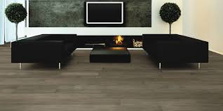 Solid Hardwood Floors - what is the difference between engineered hardwood flooring and