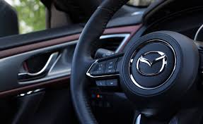 what is mazda 100 what is skyactiv mazda is mazda the savior of the