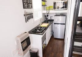 perfect tiny house kitchen and top 3 tiny kitchen design layouts