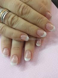 nail art top coat gallery nail art designs