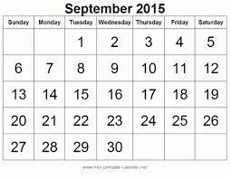 17 best printable calendar images on pinterest calendar