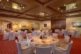 luxury hotel luxury hotels luxuryhotels five star hotels