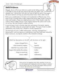 learn the bone zone skull science worksheets life science and