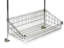 Wall Mount Wire Shelving by Wall Mounted Wire Shelving Systems For Your Living Room